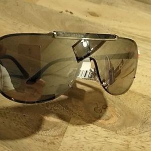Vercace sunglasses 10006g40